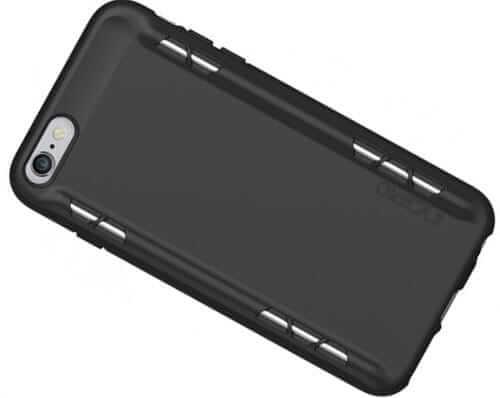 Incipio Trestle Case for iPhone 6 Plus