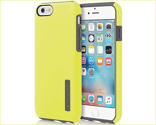 Incipio iPhone 6-6s Case