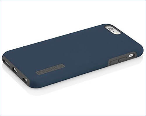 Incipio iPhone 6s Plus Case