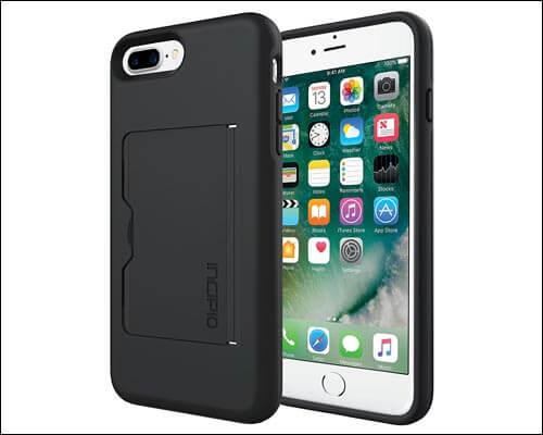 Incipio iPhone 7 Plus Wallet Case