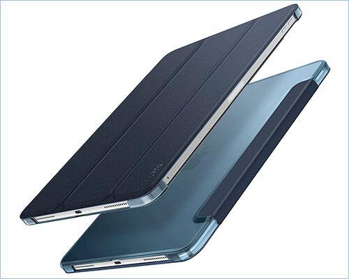 Infiland 11-inch iPad Pro Case