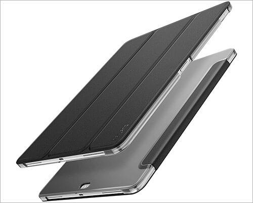 Infiland iPad Pro 12.9-inch 2018 Folio Case