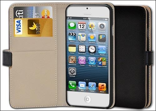 Ionic iPhone 7 Plus Case