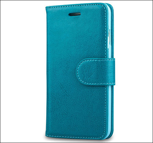 JD iPhone 6s Wallet Case