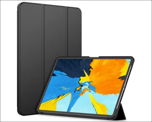 JETech 11 inch iPad Pro Leather Case