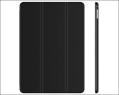 JETech 9.7-inch iPad Pro Case