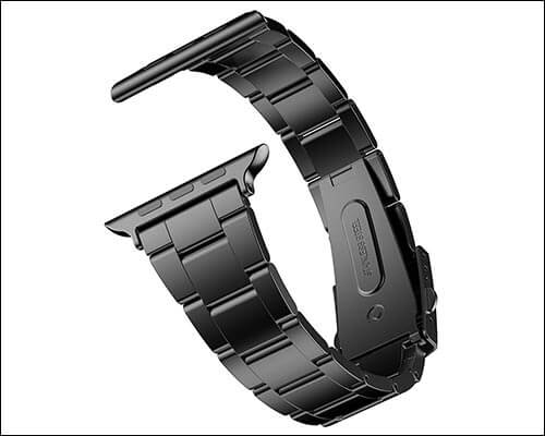 JETech Apple Watch Series 3 Band