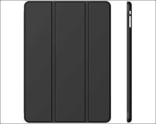 JETech Case for iPad Mini 1, 2, and iPad Mini 3