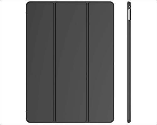 JETech Case for iPad Pro 12.9-Inch 2017