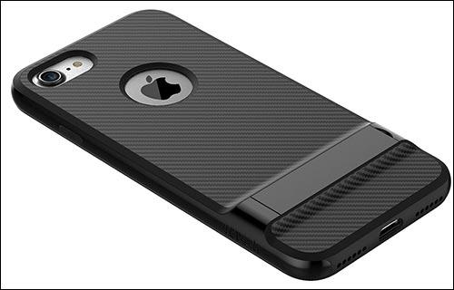 JETech Slim-Fit iPhone 7 Case