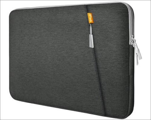 JETech Waterproof Sleeve for iPad Pro 11-inch 4th Gen