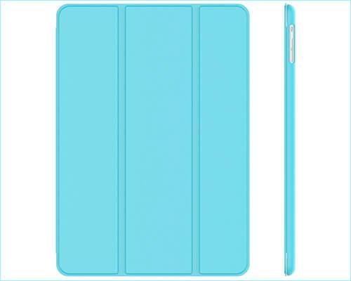 JETech iPad Air Slim Case