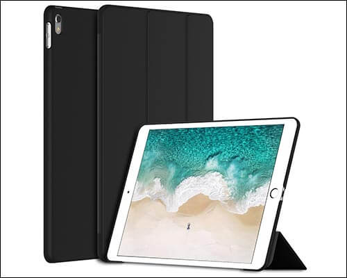 JETech iPad Pro 10.5-inch Case
