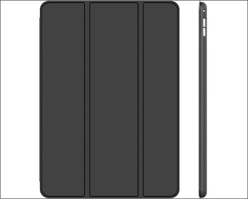 JETech iPad Pro 12.9-inch Case