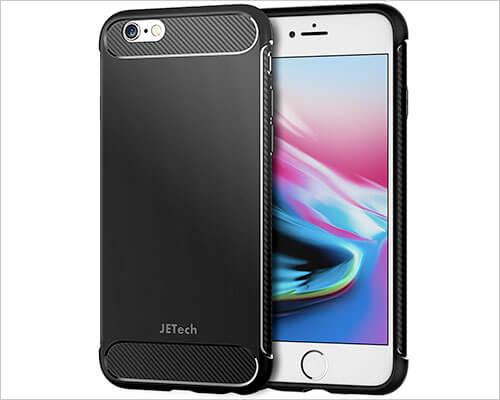 JETech iPhone 6-6s Plus Case