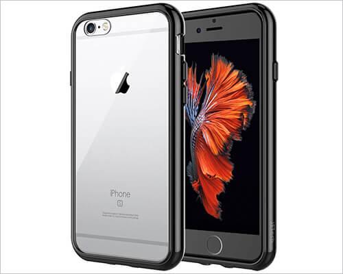 JETech iPhone 6-6s Slim Case