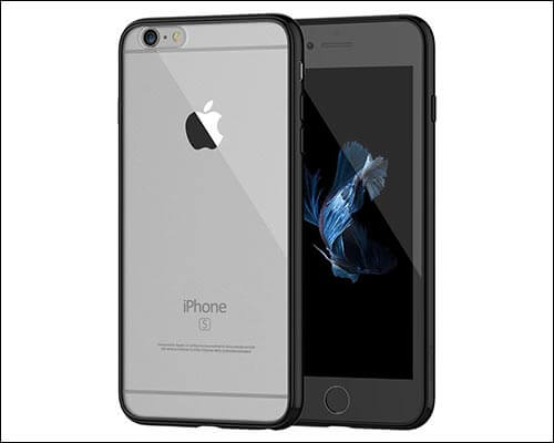 JETech iPhone 6s Plus Slim Case