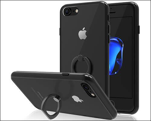 JETech iPhone 8 Case