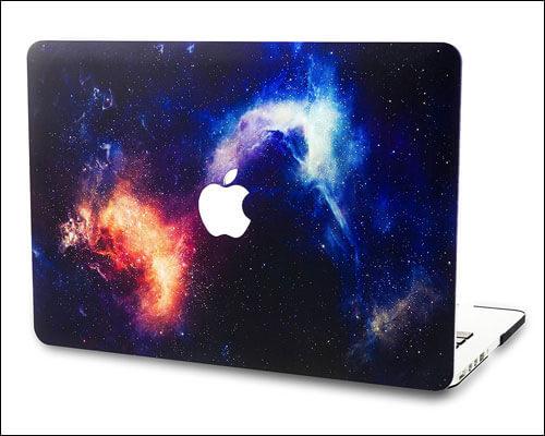 KEC MacBook Pro 13-inch Case