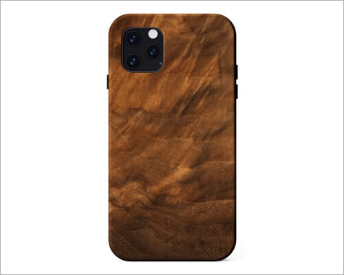KERF iPhone 11 Pro Executive Case