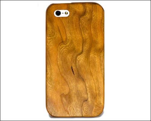 KERF iPhone SE Case