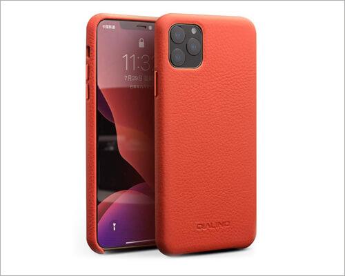 KMXDD Luxurious Case iPhone 11 Pro Max