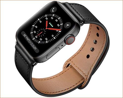 KYISGOS Apple Watch Series 2 Band