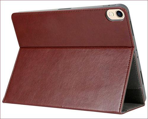 Kacowpper 11-inch iPad Pro Folio Case