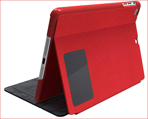 Kensington Folio Case for iPad Air