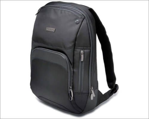 Kensington Slim Backpack for MacBook