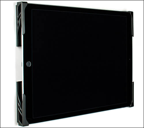 Koala iPad Pro 9.7-inch Wall Mount