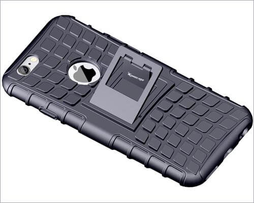 Korecase iPhone 6s Kickstand Case