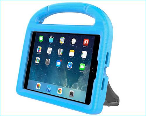 LEDNICEKER iPad Mini 2 Case