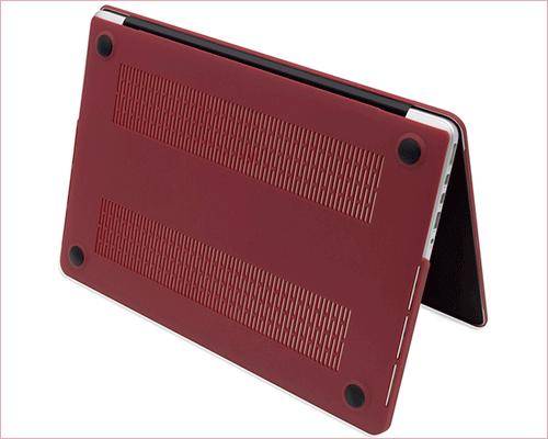 LENTION 13-inch MacBook Case