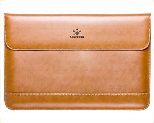LENTION iPad Pro 12.9-inch Sleeve
