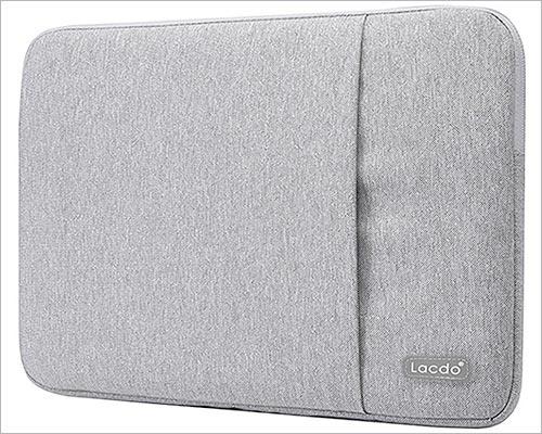 Lacdo 13-inch MacBook Sleeve