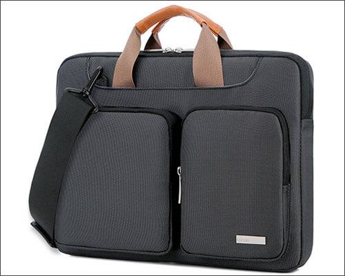 Lacdo MacBook Bag