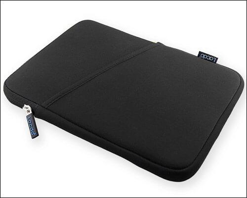 Lacdo iPad Air Sleeve
