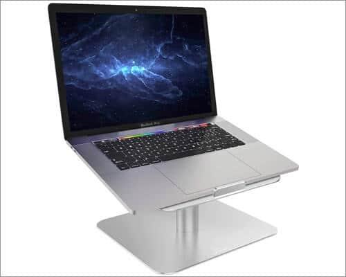 Lamicall MacBook Air Stand