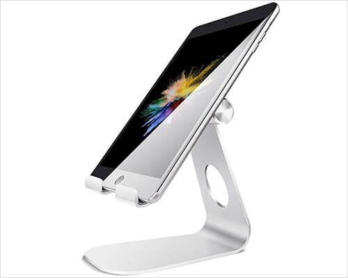 Lamicall iPad Air Stand