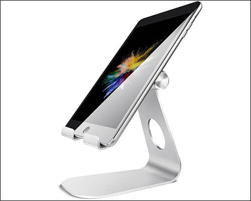 Lamicall iPad Pro 10.5-inch Stand