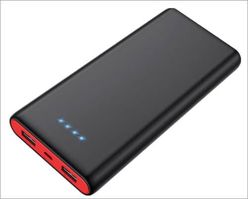 LanLuk-Portable-Charger-Power-Bank