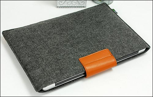 Lavievert Macbook Pro Sleeve