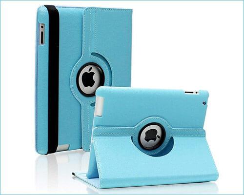 LayYun iPad Mini 2 Case