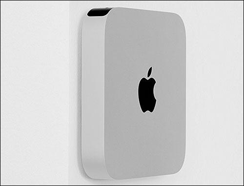 LeMik Apple TV Wall Mount