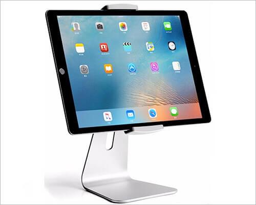 Lebbest iPad Pro 12.9-inch Stand