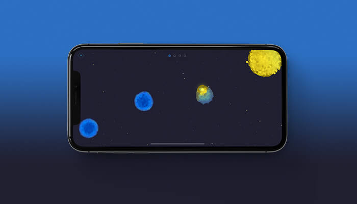 Lifelike Apple Arcade Puzzle Game for iPhone, iPad and Apple TV