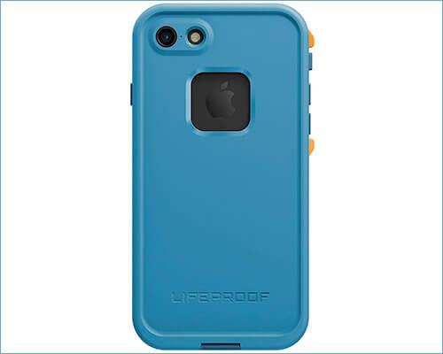 Lifeproof FRE SERIES Waterproof Case for iPhone 7