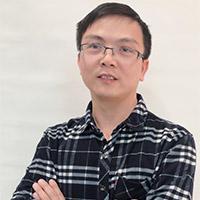 Lish-Wondeshare Developer