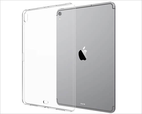 Luvvitt 2018 iPad Pro 11-inch Case